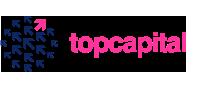 Topcapital