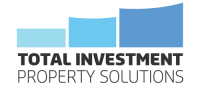 Total Investment Services