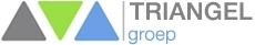 Triangel Groep