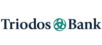Triodos Bank Private Banking