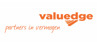 Valuedge