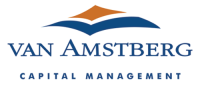 Van Amstberg Capital Management