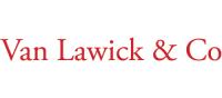 Van Lawick en Co. Vermogensbeheer