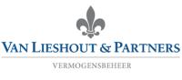 Van Lieshout & Partners Vermogensbeheer