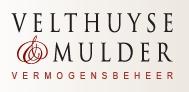 Velthuyse & Mulder Vermogensbeheer