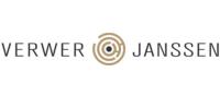 Verwer & Janssen Vermogensmanagement