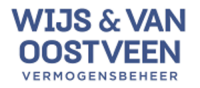 Wijs & van Oostveen