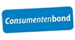 Consumentenbond: Provisieverbod beleggen