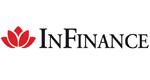 Chique private banks scoren niet hoog