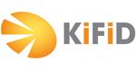 Geschillencommissie KiFiD past VBR-index van Vermogensbeheer.nl toe
