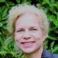 drs. M.A. (Marianne) Bruin RBA