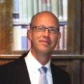 Jan Vreeling