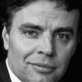 Pieter Moll