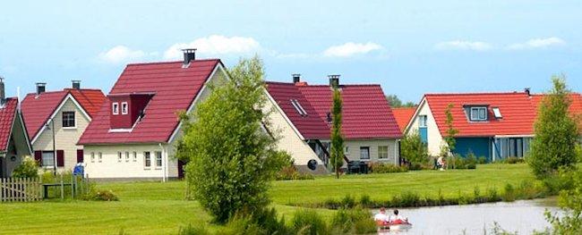Vakantiehuisjes-650x263