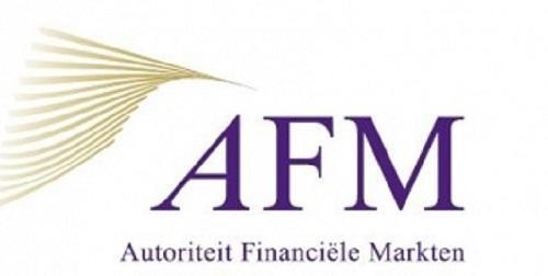 afm-logo-nieuw-500x252