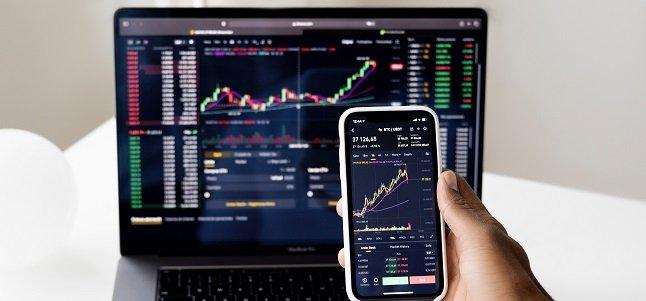 beleggen-in-aandelen-646x301