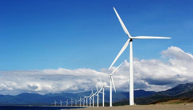duurzaamheid-windmolens-641x368