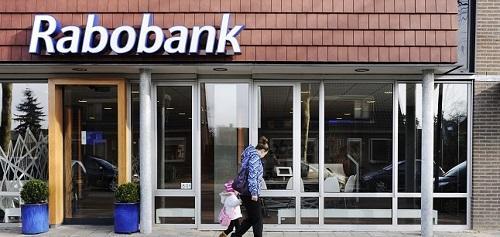 rabobank-nieuw-500x237