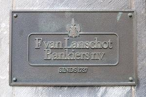 van-lanschot-bord-300x199