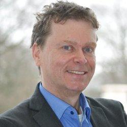 Peter Westhof, Content & Public relations