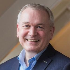 Frits van Manen - senior adviseur Vermogensbeheer.nl