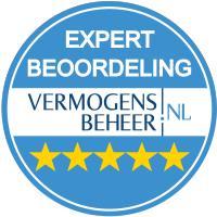 Het kiezen van de voor u beste vermogensbeheerder wordt eenvoudiger met onze expertbeoordeling. Wij beoordelen de prestaties van vermogensbeheerders in Nederland.