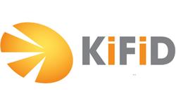 Klachteninstituut Financiële Dienstverlening (KiFiD)