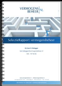 selectierapport-vermogensbeheerders-200x276.png
