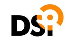 Stichting DSI