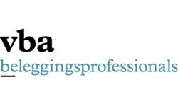 Vereniging voor BeleggingsAnalisten (VBA)