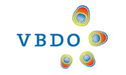 Vereniging van Beleggers voor Duurzame Ontwikkeling (VBDO)