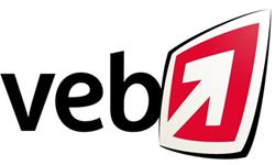 Vereniging Effectenbezitters (VEB)
