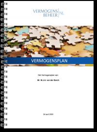 vermogensbeheer-vermogensplan-rapport-200x272.png